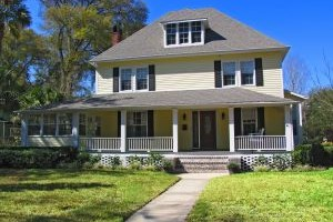 1151641_two_story_southern_charm