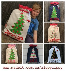 Christmas Gift Ideas for Kids Under 5 - Personalised present options