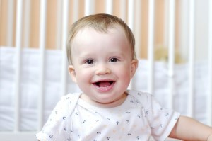 must have baby skin products