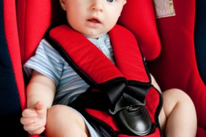 Rear facing, forward facing, carseat, child restraint, safety, car, travelling