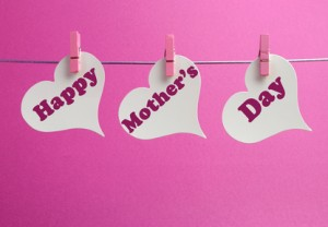 tips for dads on Mothers Day