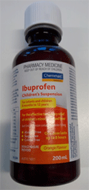 chemmart-and-pharmacy-choice-ibuprofen-childrens-suspensions-and-chemmart-childrens-paracetamol-6-12-years-concentrated-02