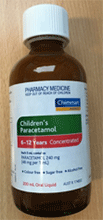 chemmart-and-pharmacy-choice-ibuprofen-childrens-suspensions-and-chemmart-childrens-paracetamol-6-12-years-concentrated-06