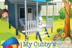 my cubby giveaway