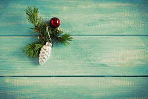christmas dinner ideas with a difference