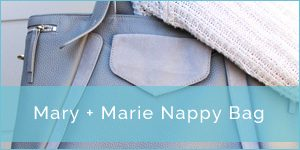 Nappy Bag Review 9