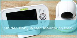 Looking for a comprehensive baby monitor review? Check out our experiences of the latest and greatest baby monitors, and see which is the perfect fit for you and your family!