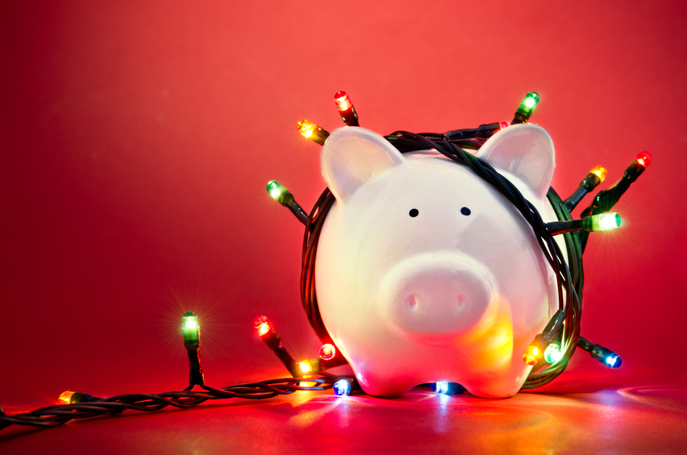 If you're looking to plan a budget Christmas this year, check out these 10 unexpected hacks that will save you lots of money for years to come!