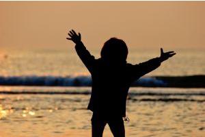 10 best family holidays in Australia
