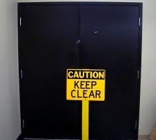 751637_ironic_door_sign