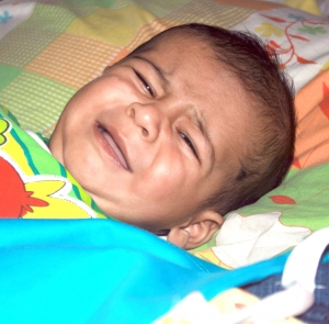 colic will infants friend or infacol work