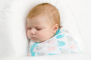 General Tips for Baby Sleep