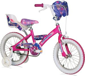 Kids Bikes for Christmas - 3-5 year old Christmas gifts