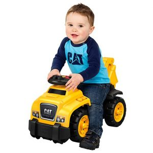 Ride on Toys - Gift Ideas for one year olds this CHristmas