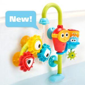 Developmental Toys for Kids this CHristmas