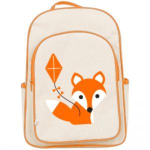 Cute Kids Back Pack - Gift Idea For Kids Starting School