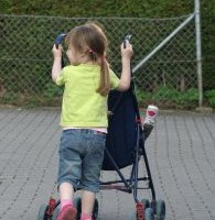 1171740_child_and_stroller_