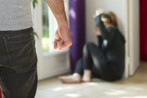 Domestic violence victimes support in Australia