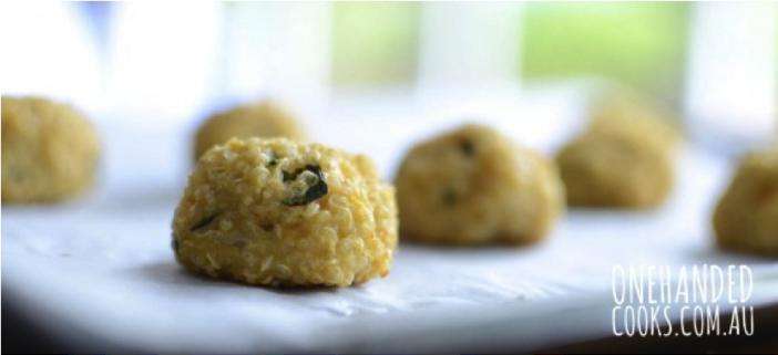 Crispy-Baked-Veggie-Quinoa-Balls-