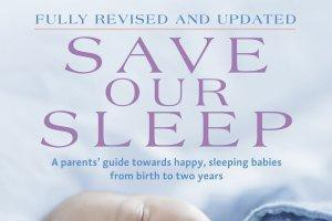 save our sleep Tizzie Hall