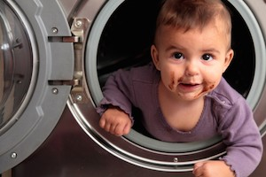 stain removal tips for kids clothes