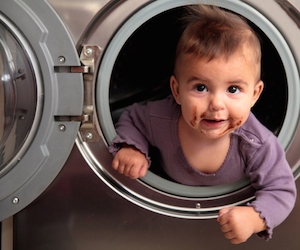 Stain Removal Tips For Kid S Clothes Baby Hints And Tips