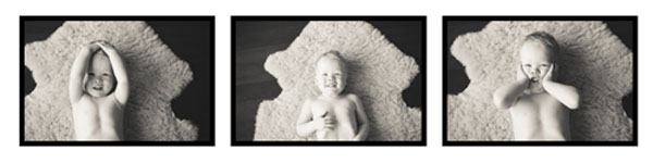 1-triptych-baby-photos-tips-and-tricks