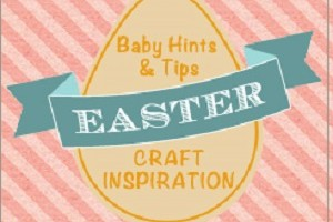 easter-craft-graphic thumbnail