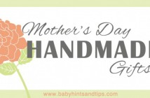 mothers-day-gift-inspiration-702x336