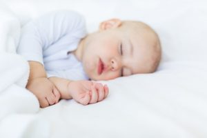 7 Month Old Baby Sleeping - Sleep Routines For 7 month old babies
