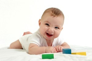 physiotherapy tips for tummy time
