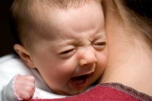 babies-manipulate