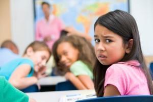 bullying-in-pre-teens