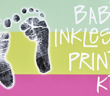 review-baby-inkless-print-kit-featured