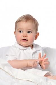 sign language2