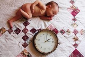 sleep-past-5am