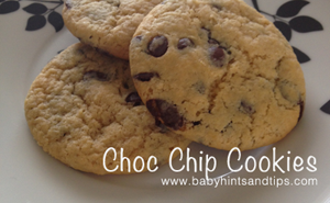 Choc-chip-cookies-thumb
