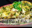 Crumbed-baked-fish-thumb