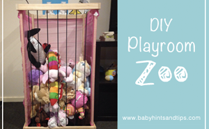 DIY-Playroom-Zoo-thumb