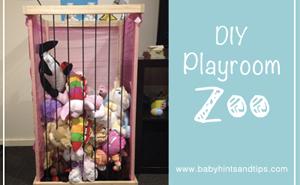 DIY-Playroom-Zoo-thumb