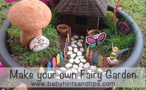 Fairy-Garden-thumb
