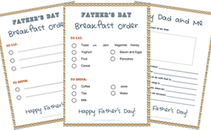 Fathers-Day-Printables-2014-featured