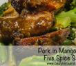 Pork-in-mango-and-Five-spice-sauce-thumb