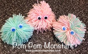 pom-pom-monsters-thumb