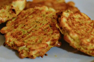 Cheesy-Patties-Recipe