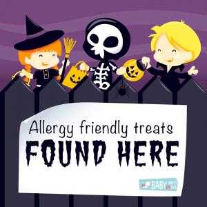 Halloween-Allergy-Friendly