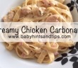 creamy-chicken-carbonara-thumb