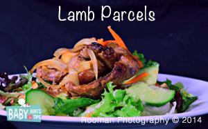 lamb-parcel-thumb