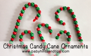 Candy-Cane-Ornaments-thumb