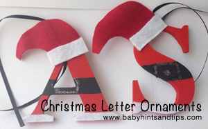 Christmas-Letter-Ornaments-thumb